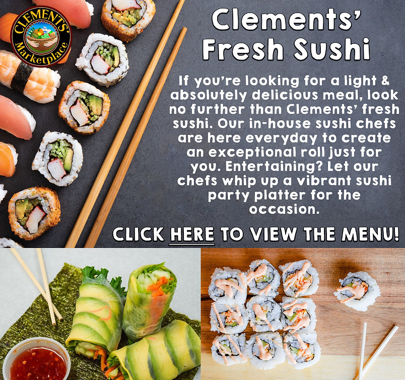 sushi ad.jpg