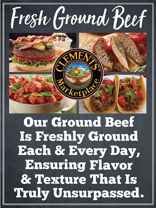 ground beef sign.jpg