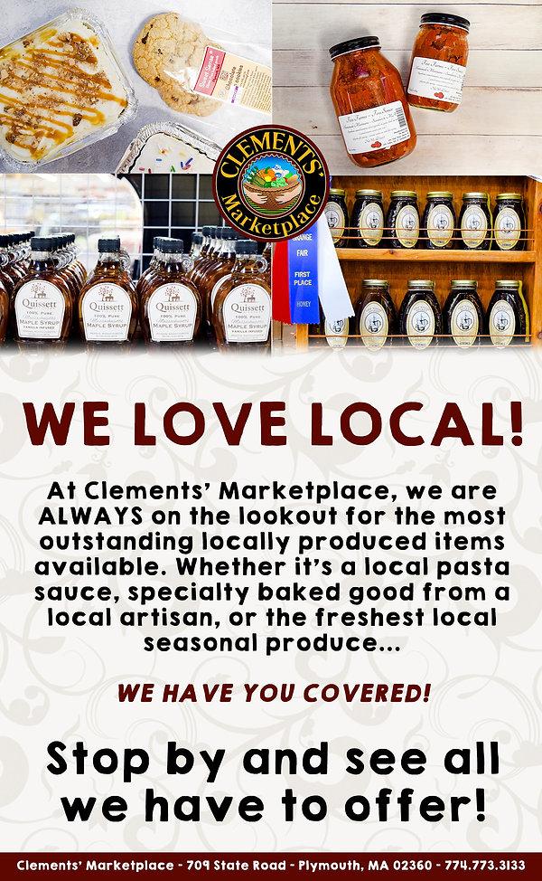 local web.jpg