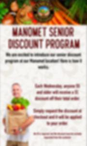 Senior Discount.jpg