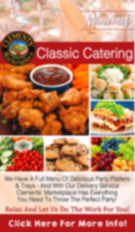catering web graphic.jpg