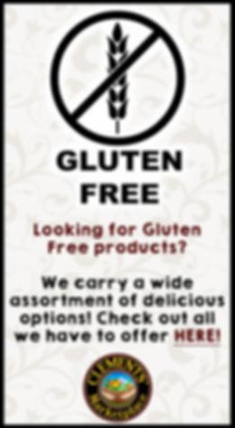 gluten free web.jpg