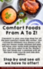 comfort foods web winter.jpg