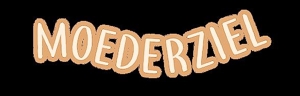 Moederziel_logo_.png