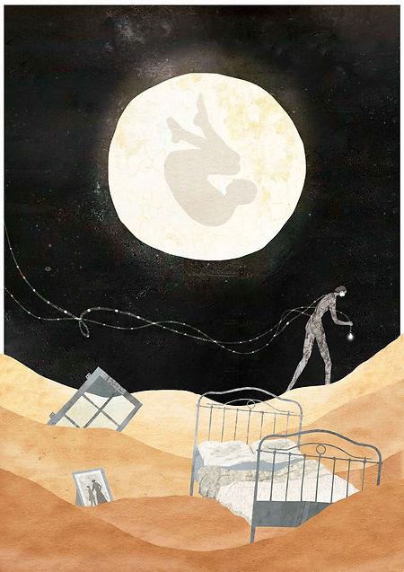 Poster-Moederziel-(klein).jpg