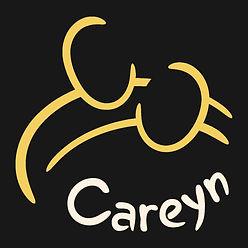 logo-careyn2.jpg