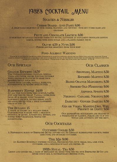 1932 menu 2.png