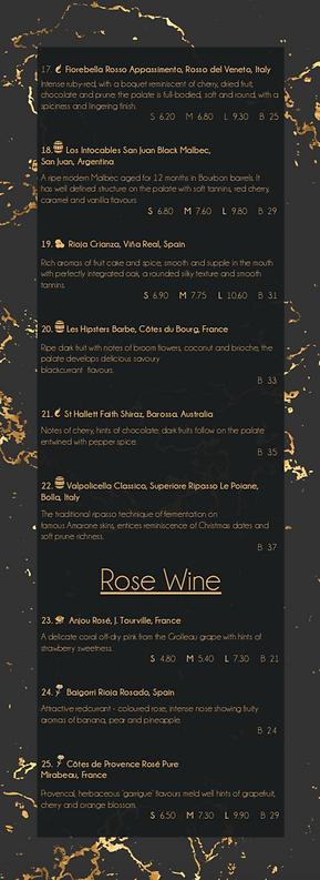 1932 Wine menu p3.png