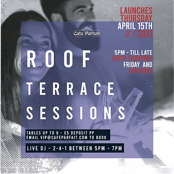 roof terrace sessions square .png