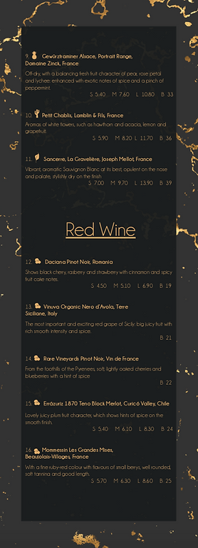 1932 Wine menu p2.png