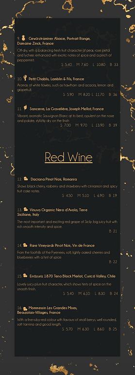 1932 Wine menu p2.png