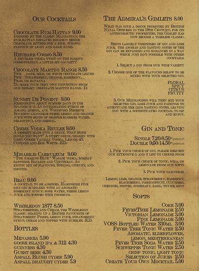 1932 menu.png