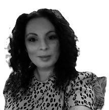 Sheree O`Brien General Manager