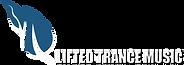 Logo 2 LTM.png