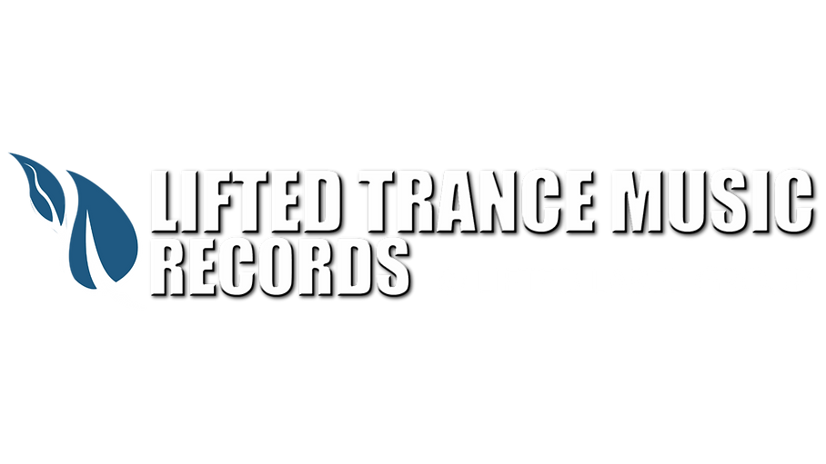 © LIFTED LABEL GROUP-2.png