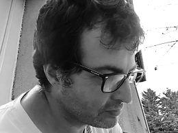 Juan Alminana