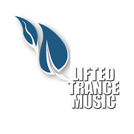 Lifted Trance Music
