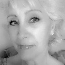Linda Hardy Label Manager