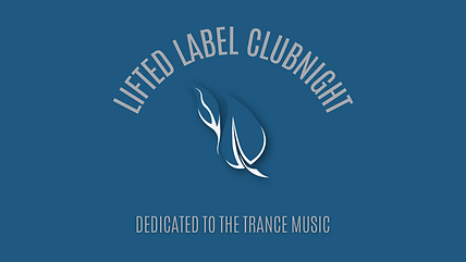 DEDIATED TO THE TRANCE MUSIC BLOG.png