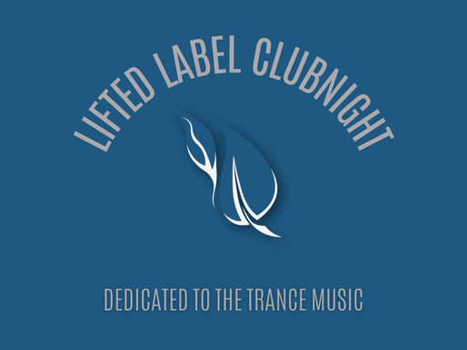 LIFTED LABEL CLUBNIGHT