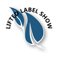 Lifted Label Radio Show