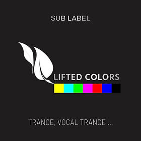Sub Label Lifted Colors