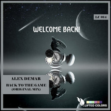 Alex DeMar - Back to the Game