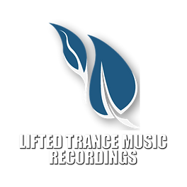 Lifted Trance Music Recordings