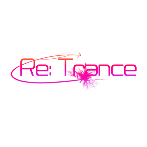Re Trance.png