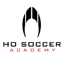 ho_soccer.png