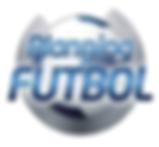ICONO PLANNING FUTBOL.png