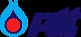 Logo_PTT.png