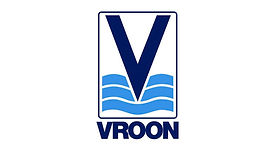 Vroon_Offshore_16x9.jpg