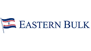 eastern-bulk-as_logo_201701270933198.png