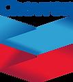 1200px-Chevron_Logo.svg.png