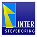 logoINTER_2.png