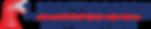 logo_0c7f98f922c10d7a7cf05cb198b04cc5_2x