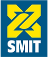 1200px-Smit_International.svg.png