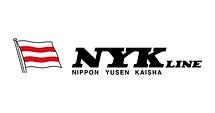 nyk_en.png