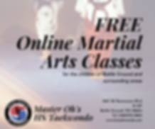 Free Online Classes.png