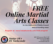 Free Online Classes-all.png