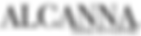 Logo Alcanna Schrift.png