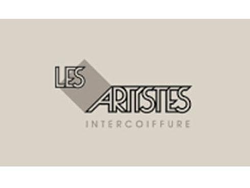 COIFFURE-LES-ARTISTES-LOGO.jpeg