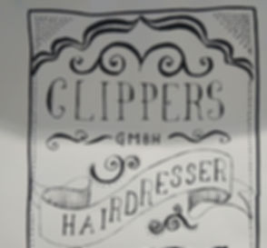 CLIPPERS-POSTER_edited.jpg