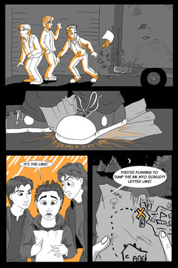 Page 84 NEW