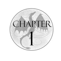 chapter header