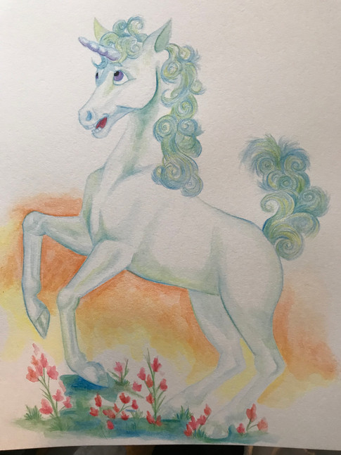 Glitter Critter Unicorn.jpg