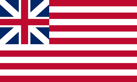 1920px-Flag_of_the_United_States_(1776–1
