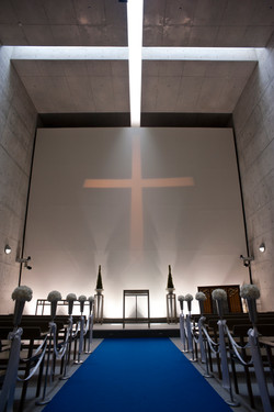 ando chapel 20120501-_DSC5306