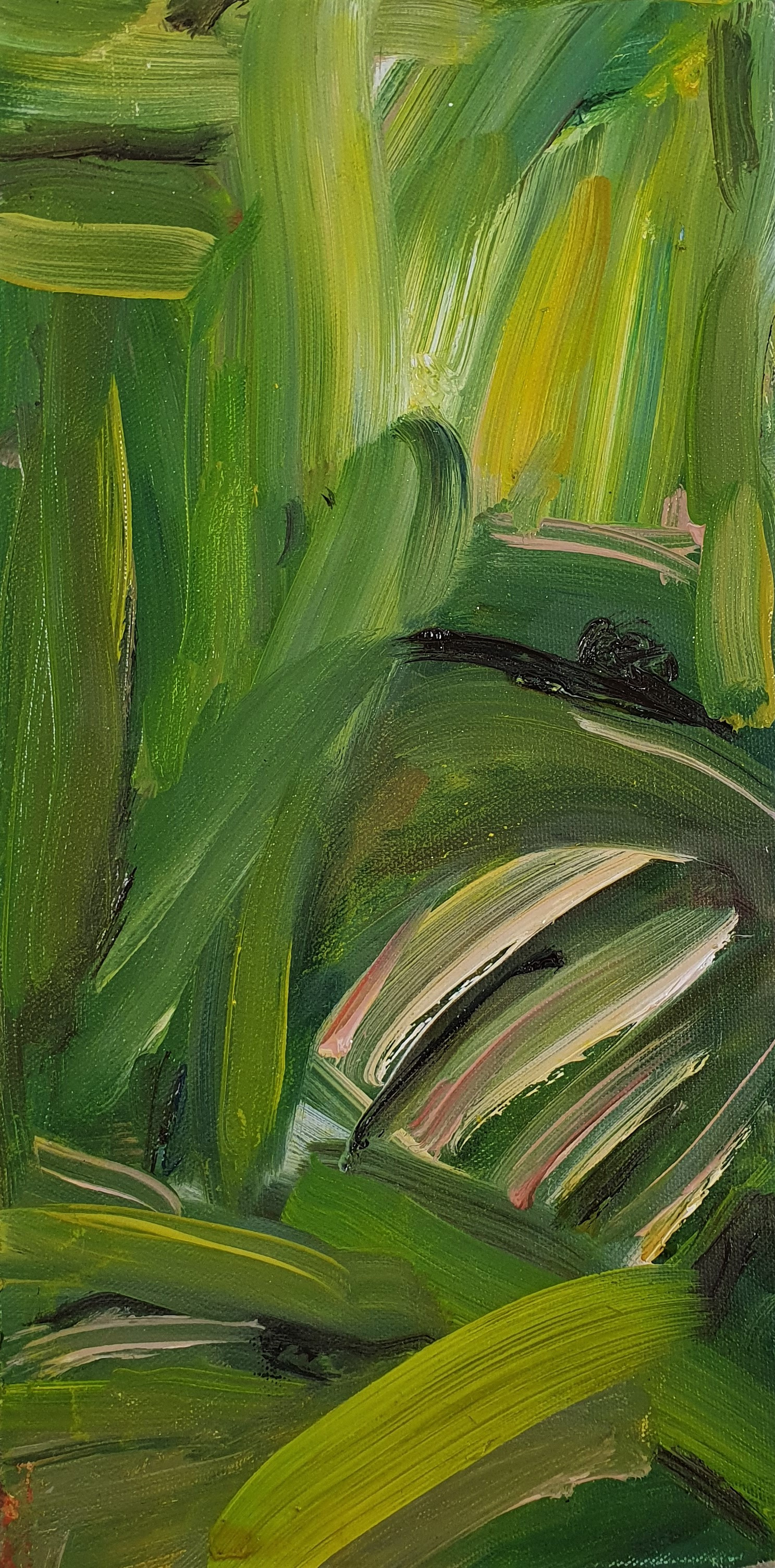 28. Green
